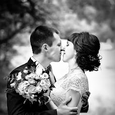 Wedding photographer Elena Raevskaya (leonflo). Photo of 12.02.2018