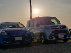 タンクカスタムのカスタム事例画像 ヤマケン@大阪のタンクカスタム乗りさんの2020年10月31日20:51の投稿