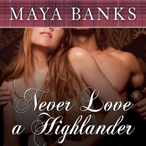 never seduce a scot maya banks epub