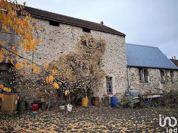 locaux professionels à Nogent-sur-Seine (10)