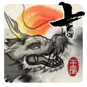 9s-Weather Theme+DragonNewYear icon