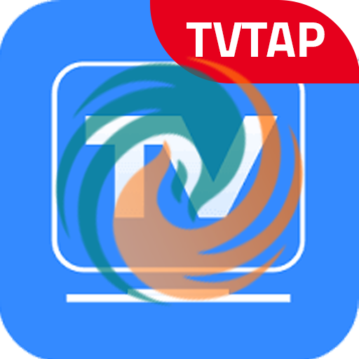 Live TVTAP SPORTS