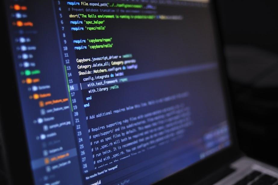 PHP Developer Developer Sydney, Australia