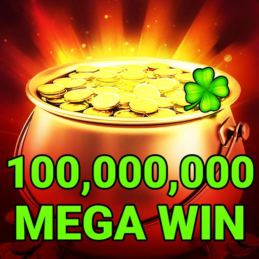 Casino Slot Machines - free Slots game