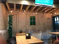Hudson Cafe photo 41