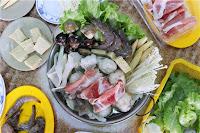茄萣千味火鍋專賣店