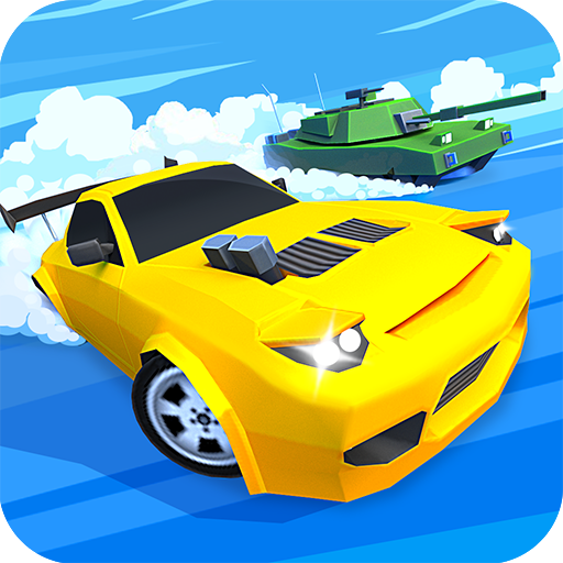 Download Smashy Drift