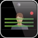 Prompter Studio icon