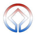 World Heritage app icon