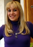 Mayra de la Vega