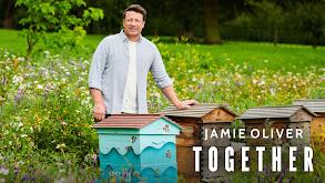 Jamie Oliver: Together thumbnail