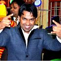 Deepak Gautam icon