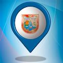 Cali Institucional icon
