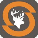 Hunt Predictor Hunting Times icon