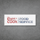 Ibercook Food Service AR Download on Windows