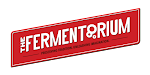 Logo of Fermentorium Tart Strawberry