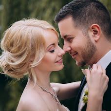 Wedding photographer Olga Kozchenko (OlgaKozchenko). Photo of 10.07.2018