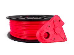 Electric Magenta PRO Series PLA Filament - 2.85mm (1kg)