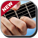 Best Complete Guitar Key icon