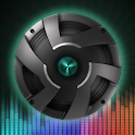 Volume Booster Pro 2015 icon