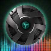Volume Booster Pro 2015