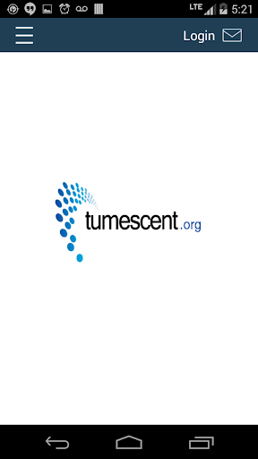 Tumescent