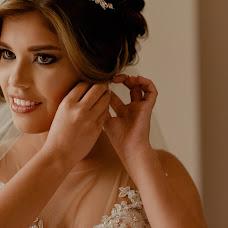 Wedding photographer Andres Henao (henao). Photo of 21.06.2017