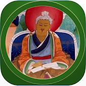 Tibetan language Tutorials