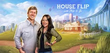 House Flip with Chip and Jo