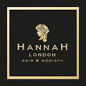 Hannah London icon
