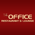 The Office Restaurant & Lounge icon