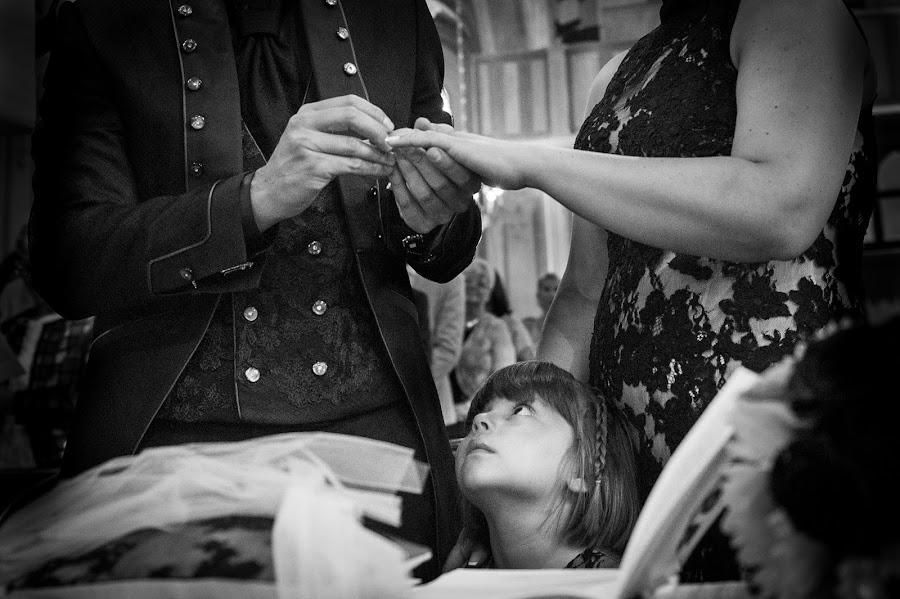 Wedding photographer Veronica Onofri (veronicaonofri). Photo of 04.07.2017