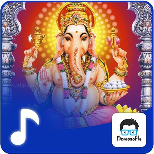 Vinayagar Devotional Song Tamil Ganapathi Padalkal file APK for Gaming PC/PS3/PS4 Smart TV