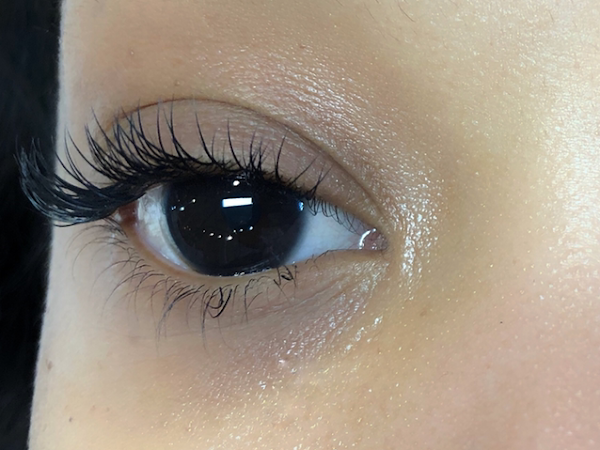 The Wink Lab - Lash Extensions And Lash Lift