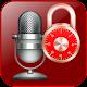 Voice Screen Lock Free