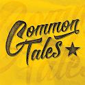 Common Tales icon