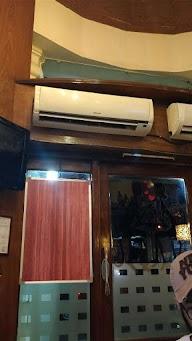 Mocambo Cafe photo 4