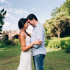 Wedding photographer Ana Rivetti (anitarivetti). Photo of 25.08.2016