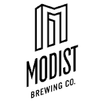 Logo of Modist High Art: Ne Rice IPA