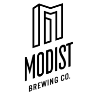 Logo of Modist Double Dreamyard