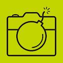 LightBomber icon