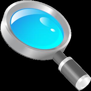 lupa apps para android no google play clipart magnifying glass frog clip art magnifying glass free