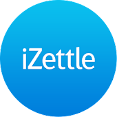 iZettle: Free point of sale