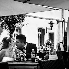 Hochzeitsfotograf Joel Pinto (joelpintophoto). Foto vom 23.08.2018