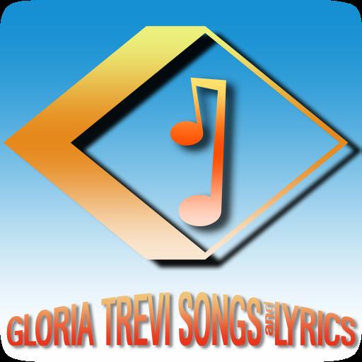 Gloria Trevi Songs&Lyrics