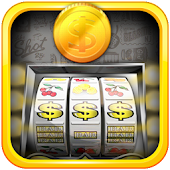 Boom Slots Android APK Download Free By Tomash