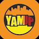 YamUp APK