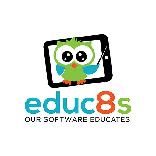 educ8s.com avatar image