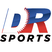 DR Sports On Demand Android APK Download Free By OZ