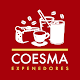 Download Coesma For PC Windows and Mac